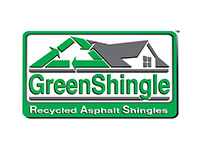 GreenShingle