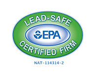 EPA_Leadsafe_Logo_NAT-114314-2-1